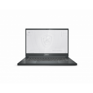 """WS66 11UMT-254AU  i9-11900H/16GB*2 3200Mhz/2TB NVMe/RTX A5000/15"""" FDH Finger Touch/W10P. 3yrs Warranty"""