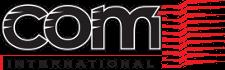 COM1 International